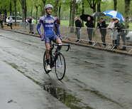 Victoire de Samuel Kergaravat à Amiens
