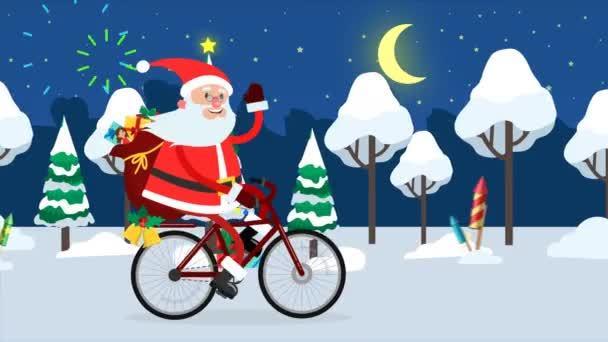 Image De Joyeux Noel 2019.Joyeux Noel 2019 Vc Rouen76