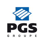 PGS GROUPE
