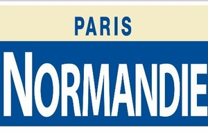 PARIS NORMANDIE