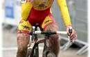 Coupe de France de cyclocross